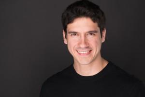 Fernando Campos 1 - Web Quality